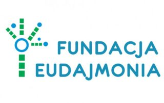 Logo Fundacji Eudajmonia